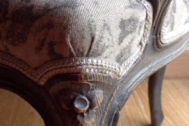 realisations_fauteuil-detail
